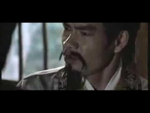 """Cuộc chiến Tam Mạng - """"Tam mạng"""" chí - Hài vãi :))"""