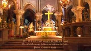 Video ✥ PURCELL - Music for the Funeral of Queen Mary ✥ download MP3, 3GP, MP4, WEBM, AVI, FLV Juli 2018