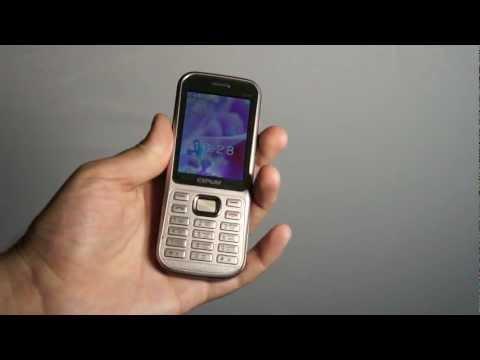 Купить сотовые телефоны, мобильные телефоны в Санкт