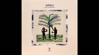 Mårble - Hanging Gardens