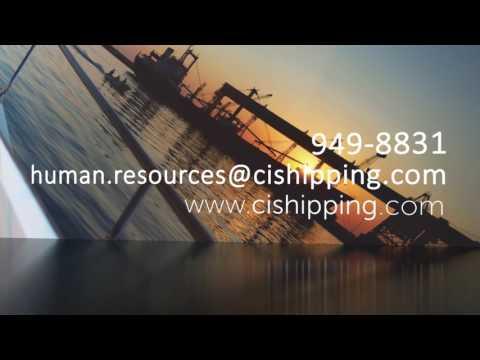 Maritime Authority PSA 2016 Revised