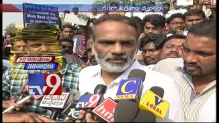 30 News in 30 Minutes 16 01 2017 TV9