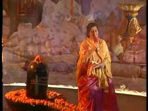 Chalo Bhole Baba Ke Dware Full Song Maha Shiv Jagaran