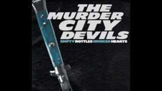 "The Murder City Devils -  ""Stars in her Eyes"""