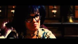 La gran belleza - Trailer en español (HD)