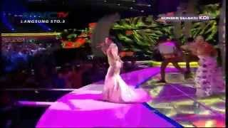 "Video Zaskia Gotik "" Bang Jono "" - Konser Seleksi KDI 2015 (23/3) download MP3, 3GP, MP4, WEBM, AVI, FLV Februari 2018"