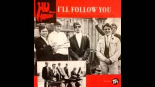 Hu & The Hilltops - I