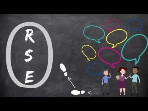 Comprendre la RSE - RSE mode d'emploi par Fym Conseil