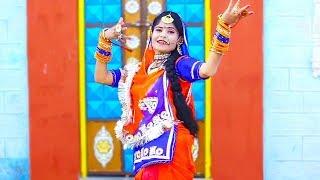 Aai Mata New Song - आई माता ने मानवो   Navratri Special   Rajasthani DJ Songs   RDC Rajasthani HD