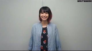 "LiSA、TVアニメ""クオリディア・コード""OP曲含む『Brave Freak Out』リリース!―Skream!動画メッセージ"