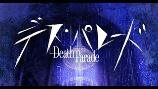 "【Jenny】 » ""Flyers"" • デス・パレード // Death Parade OP « [English Cover]"