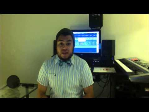 Roy Thomas Baker_ProducerPodcast_ ASR By Lesther Muniz