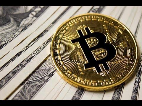 Institutional Interest Rising, Island Digital Currency, EY + Ethereum & Random Bitcoin Jump