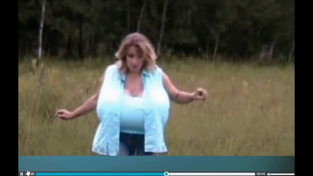 Chelsea Charms Bigger In Blue