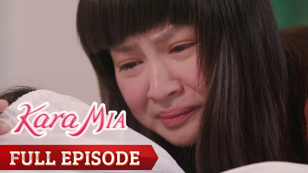 Download Kara Mia: Full Episode 44
