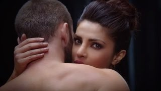 Priyanka Chopra's 'Quantico Season 2' Teaser Is Out | Bollywood News