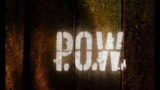 Video P.O.W Trailer download MP3, 3GP, MP4, WEBM, AVI, FLV November 2017