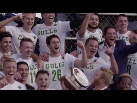 Endicott College Month of Giving 2018 - Athletic Resources