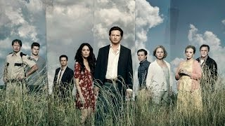 Rectify - Season 4 Trailer (2016) SundanceTV HD
