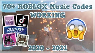 Roblox Music Codes 6ix9ine I Like The View Roblox Song Id Herunterladen