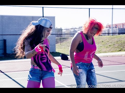 Moments Of Skate Love - RITC 2015