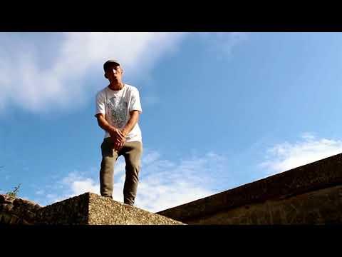 Singer Tempa - No Fixed Abode (Side Track Music STM 12 001)
