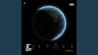 Space feat. Sexton