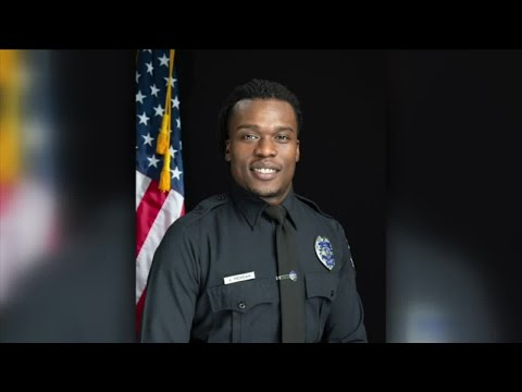 Judge finds probable cause to charge police officer with homicide