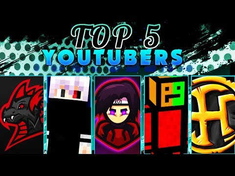 TOP 5 MCPE PVP TEXTURE PACKS ( FPS+ ) | *YOUTUBERS EDITION* | V1.7.0