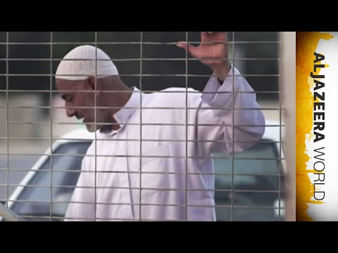 🇵🇸 Sperm Smugglers | Al Jazeera World