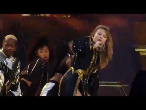 Taylor Swift - End Game (live) - Wembley Stadium (Reputation Stadium Tour)