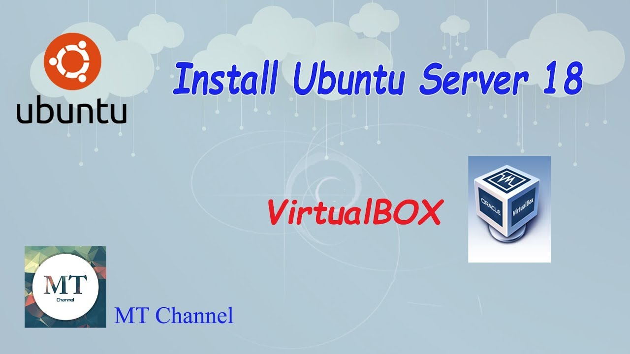 TEL4VN - MT Blogs - Install Ubuntu 18 04 on Windows 10