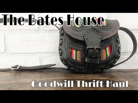 home-decor-thrift-store-haul-|-goodwill-|-june-2019