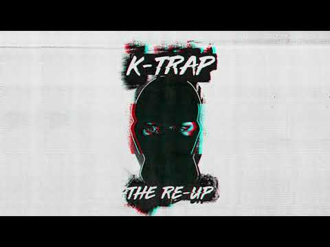 K-Trap - Deserve Me ft Yxng Bane [Official Audio]