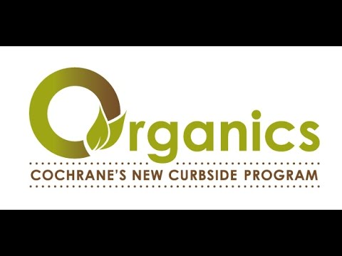 Organics collection leads to waste reduction in our schools
