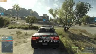Battlefield™ Hardline Beta - This is Radio Clash