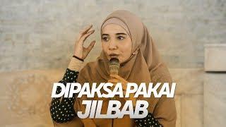 Download Video Kisah Zaskia Sungkar Menjemput Hidayah MP3 3GP MP4