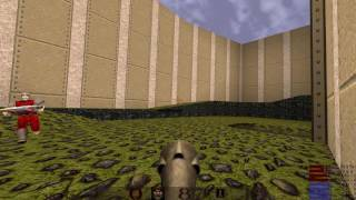 Deathrow vs Clan Kapitol Frick POV Game 2