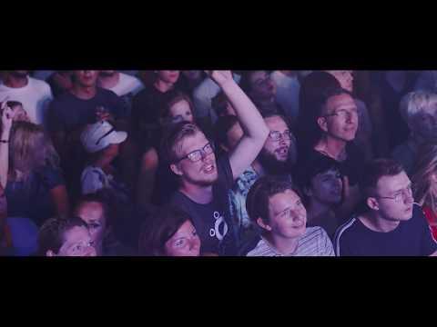 NAVARONE - Cerberus (Official Video)