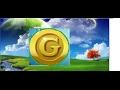 Как получить золото в аватарии бесплатно без скачивания программ? 2 способа.