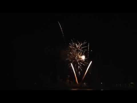 Weddings_Parties_New Years_Fireworks_2015