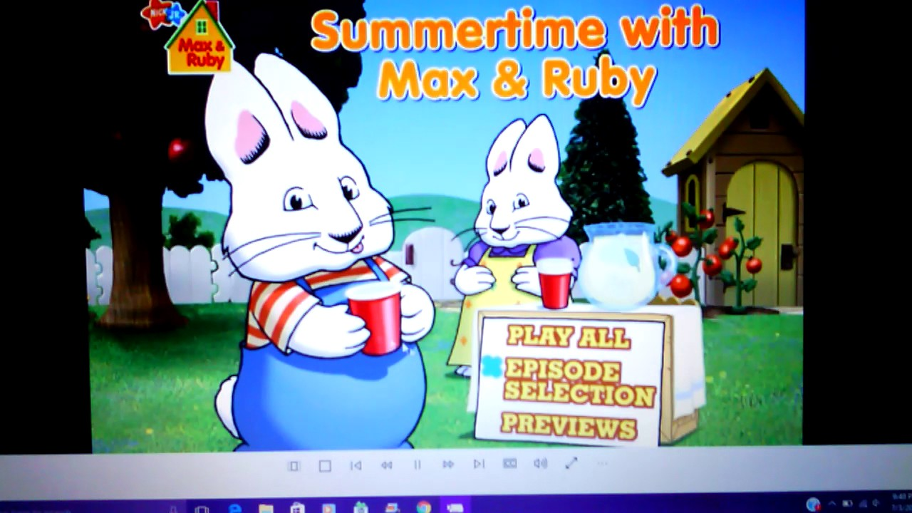 Max Amp Ruby Summertime With Max Amp Ruby Youtube
