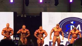 Sheru Classic in Dubai 2017 Video