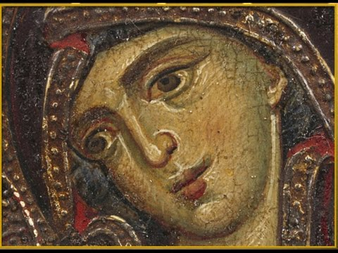 coptic orthodox dating site