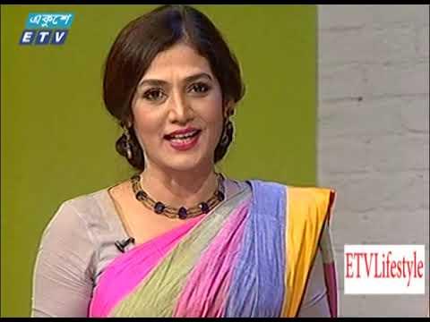 celebrity-cooking-show-with-badhan-||-তারকাদের-নিয়ে-রান্নার-অনুষ্ঠান-||-etv-lifestyle