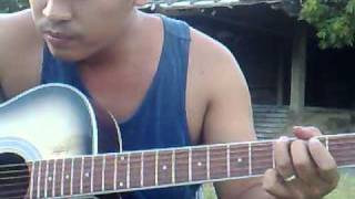 how can i tell her cover by tatacris.mp4