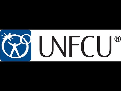 UNFCU Career Center