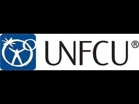 UNFCU :: Career Center :: Home