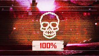 Call Of Duty Warzone Evento Nuclear/Destrucción De Verdansk Parte 1 Español Latino(Sin comentar)