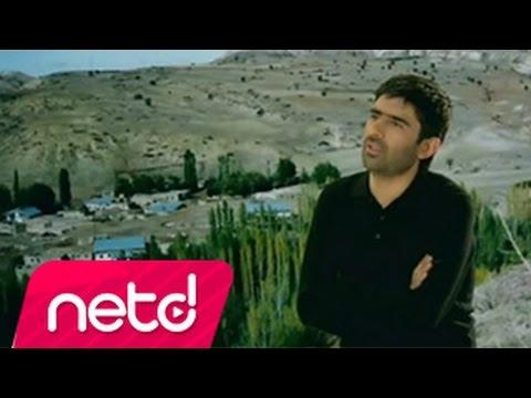 Abdullah Papur - Ölem Ölem Bir Vakit - [© Şah Plak]  Official Audio